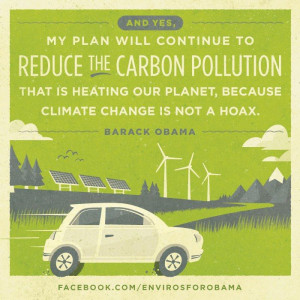 obama climate change hoax quotes quotesgram