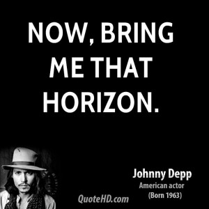 Bring Me That Horizon Quote