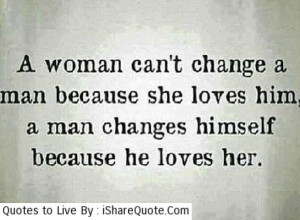 love-quotes-02