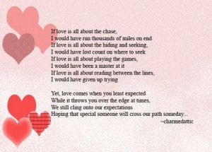 Heart Touching Friendship Quotes (12)