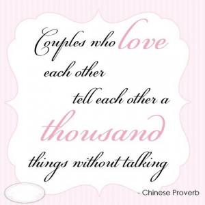 Wedding Poems Of Love Wedding love quotes: wedding
