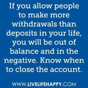 Selfish Man Quotes Selfish