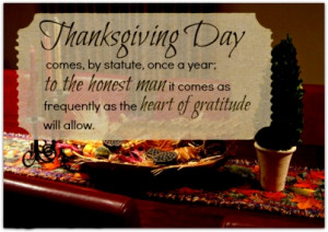 quotes funny thanksgiving quotes funny thanksgiving quotes funny ...