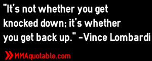 vince+lombardi+quotations+quotes.PNG