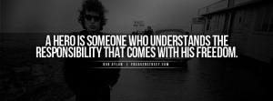 Bob-Dylan-Quote.jpg