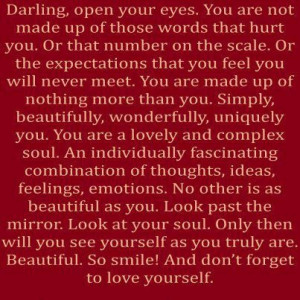 life, quotes, sayings, wisdom, love, yourself, long   Inspirational ...
