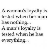 loyalty #diamond #lady #precious