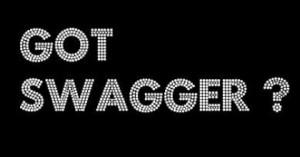 got-swagger.jpg