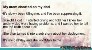 Broken Family Quotes Tumblr (8)