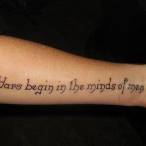 tattoo quotes for men inspirational birthday quotes inspirational ...