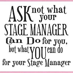 ask_not_stage_manager_iphone_case.jpg?color=Pink&height=250&width=250 ...