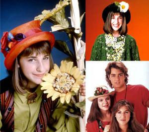Throwback Thursday: Nostalgia TV