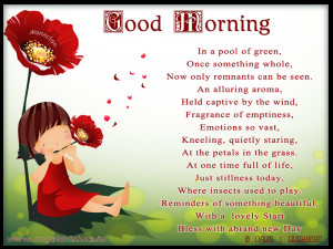 Good Morning Its Friday Quotes Good morning pictures, images,
