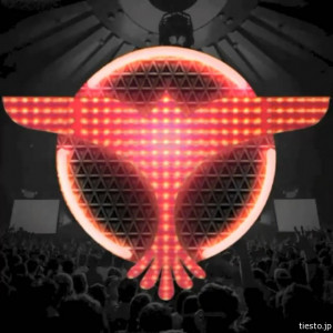 Tiesto Red Lights Preview