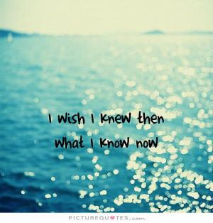 Regret Quotes Past Quotes Wish Quotes I Wish Quotes Hindsight Quotes