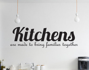 download this Wall Art Quotes Vinyl Families Love Together Decals Home ...