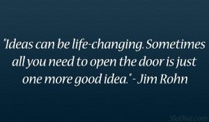 jim rohn quotes | jim rohn quote 36 Life Changing Quotes You Should ...