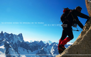 Motivational Pictures With Success Quotes