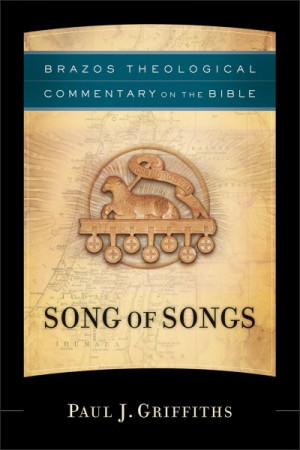 ... Commentary: Song of Songs, bible, bible study, gospel, bible verses