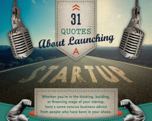 quotes-about-launching-startup-preview.jpg
