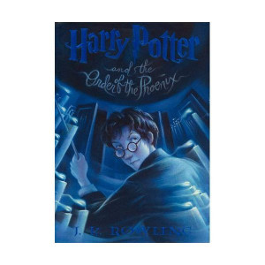 Memorable Quotes From Harry Potter   Most Memorable Quotes From Harry ...
