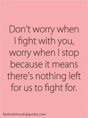 ... relationship quotes trust quotes for relationships trust quotes trust