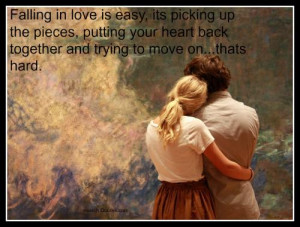 Quotes About Moving On After Being Cheated On Photos