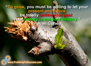 alan-cohen-quotes-on-growth