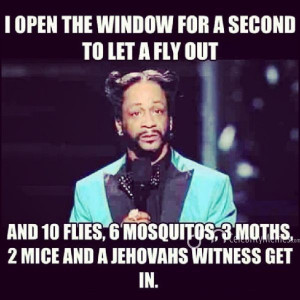 HilariousMemes #Funny #Hilarious #KattWilliams #Katt #Williams ...