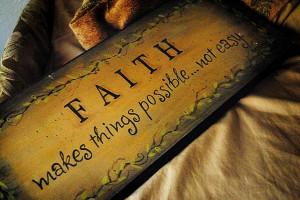faith-quotes8