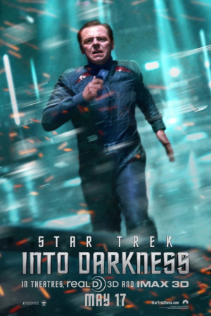 star-trek-into-darkness-scotty-poster.jpg