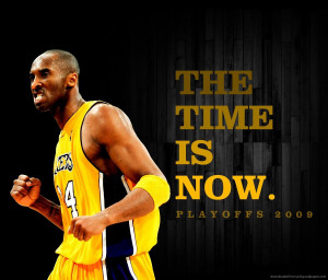kobe bryant quotes wallpaper 4 - Wallpaper Pin it