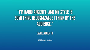 quote-Dario-Argento-im-dario-argento-and-my-style-is-114968.png