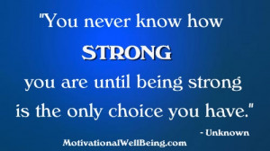 strength-quotes