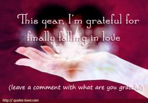 in love quotes in love quotes in love quotes in love