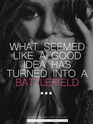 ... Lea Michele'S, Songs Lyrics, Michele Sarfati, Glee, Lea Michele Quotes