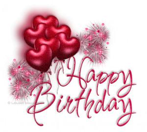 Happy 24th Birthday Baby Girl!