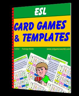 Teaching Quotes Esl Kids Games