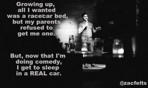 Funny comedian quotes8 Funny comedian quotes