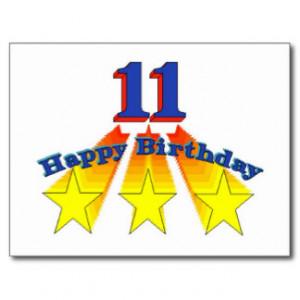 Years Happy Birthday Credited
