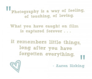 File Name : photography_quote.jpg Resolution : 500 x 427 pixel Image ...