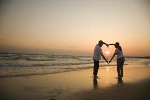Quel beau moments béni en compagnie de couples fantastiques