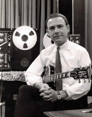Robert Fripp (born May 16, 1946) is an English guitarist, composer and ...