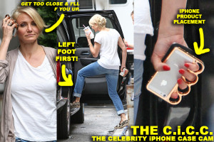 cameron-diaz-on-the-set-of-the-other-woman-in-nyc-1.jpg