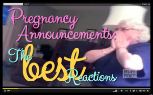 Funny Baby Pictures With Quotes For Facebook O-pregnancy-announcements ...