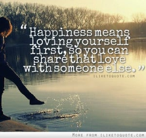 quotes words text sayings life