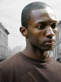 Marlo Stanfield: