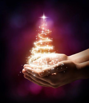 Praying for Christmas Miracle of cure