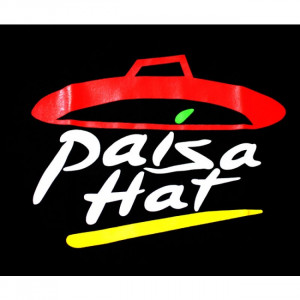 paisa hat - Funny Mexican T-shirts
