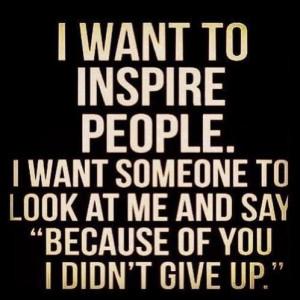 spartanrace #crossfit #motivation #motivational sayings #spartan race